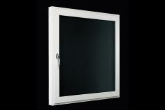 Nu-Eco Windows Double Glazed uPVC Tilt and Turn Windows-05