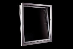 Nu-Eco Windows Double Glazed uPVC Tilt and Turn Windows-06