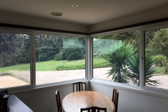 Nu-Eco Windows Double Glazed uPVC Tilt and Turn Windows-12