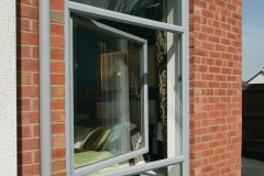 Nu-Eco Windows Double Glazed uPVC Tilt and Turn Windows-13