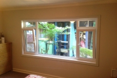 Nu-Eco Windows Double Glazed uPVC Tilt and Turn Windows-15