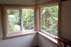 Nu-Eco Windows Double Glazed uPVC Tilt and Turn Windows-17