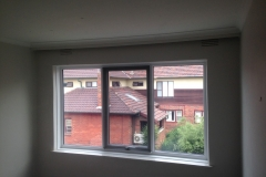 Nu-Eco Windows Double Glazed uPVC Fly-screen-01