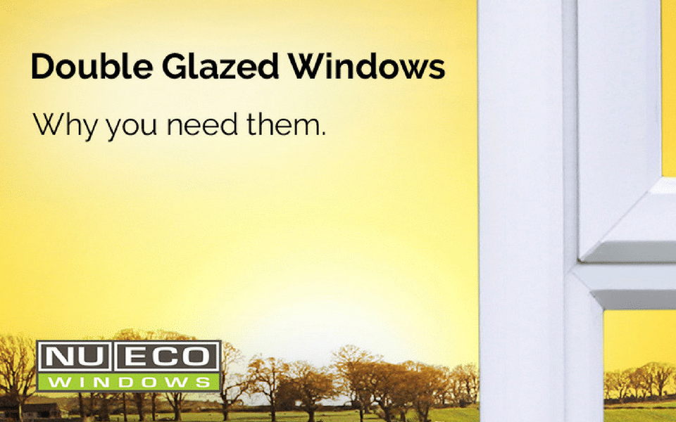 How Much Does It Cost To Double Glaze Windows