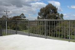 aluminium-balustrades-1