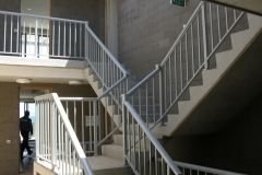 aluminium-balustrades-2