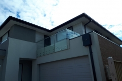 Nu-Lite Balustrading Type 3015-B - glass balustrade-02
