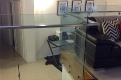 Nu-Lite Balustrading Type 3015-B - glass balustrade-08
