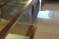 Nu-Lite Balustrading Type 3015-B - glass balustrade-14
