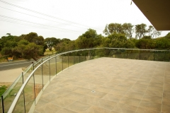 Nu-Lite Balustrading Type 3003-B - glass balustrade-05