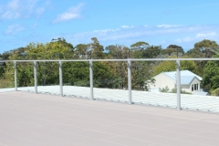 Nu-Lite Balustrading Type 2013-B- glass balustrade-02