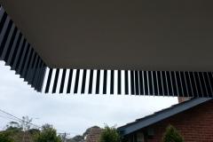 Nu-Lite Balustrading Palisade Commercial Balustrades-01