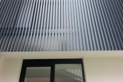 Nu-Lite Balustrading Palisade Commercial Balustrades-02