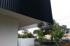Nu-Lite Balustrading Palisade Commercial Balustrades-03