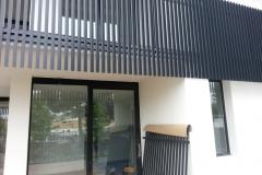 Nu-Lite Balustrading Palisade Commercial Balustrades-04