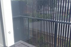 Nu-Lite Balustrading Palisade Commercial Balustrades-05