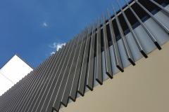 Nu-Lite Balustrading Palisade Commercial Balustrades-14