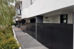 Nu-Lite Balustrading Palisade Commercial Balustrades-20