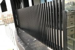 Nu-Lite Balustrading Palisade Commercial Balustrades-25