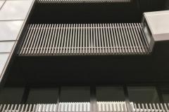 Nu-Lite Balustrading Palisade Commercial Balustrades-27