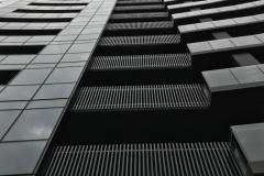 Nu-Lite Balustrading Palisade Commercial Balustrades-28
