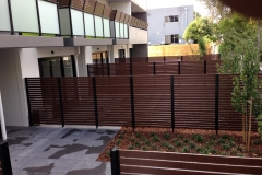 Nu-Lite Balustrading Privacy Screen Commercial Balustrades-04