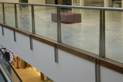 Nu-Lite Balustrading Stainless Commercial Balustrades-05