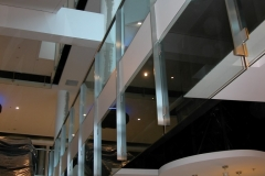 Nu-Lite Balustrading Stainless Commercial Balustrades-06