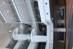 Nu-Lite Balustrading Stainless Commercial Balustrades-10
