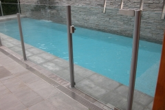 Nu-Lite Balustrading Type 2014- glass Pool Fencing-04