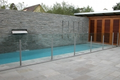 Nu-Lite Balustrading Type 2014- glass Pool Fencing-08