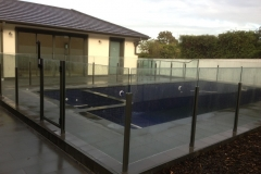 Nu-Lite Balustrading Type 2014- glass Pool Fencing-11