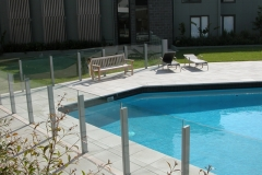 semi-frameless-pool-fences-1
