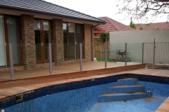 Nu-Lite Balustrading Type 1012 -glass Swimming Pool Fencing -03