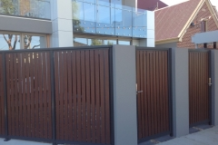Nu-Lite Balustrading Type 1051 -slat privacy screen balustrade-06