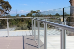 Nu-Lite Balustrading Type 2013-B- glass balustrade-04