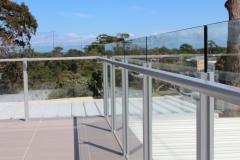 Nu-Lite Balustrading Type 2013-B- glass balustrade-04
