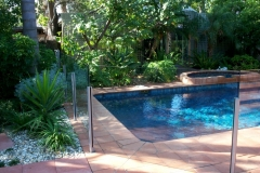 Nu-Lite Balustrading Type 2014- glass Pool Fencing-05