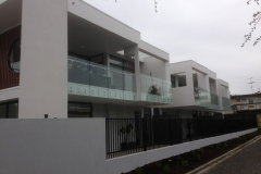 Nu-Lite Balustrading Type 3015-B - glass balustrade-01