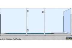 Type_6014_Stainless_Pool_Fencing