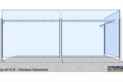 Type_6015-B_Stainless_Balustrade