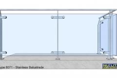 Type_6071_Stainless_Balustrade