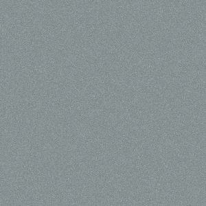 SILVER KINETIC® SATIN 9717043K