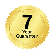 7-year-guarantee