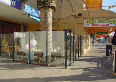 Cafe-Romano-Nu-Lite2000_7-1024x768
