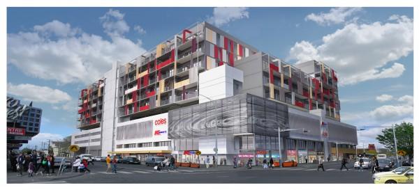 footscray-plaza1-600x273