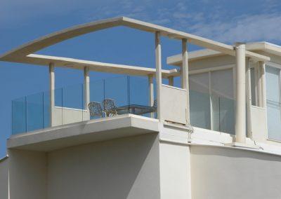 frameless-balustrades-melbourne-3
