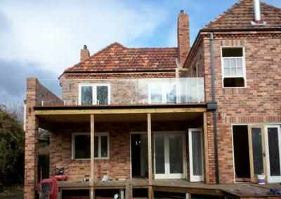 frameless-clamp-balustrades-3