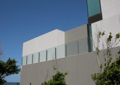 semi-frameless-balustrades-3