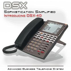 DSX400 (1)